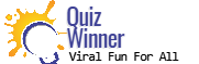 Quiz WInners